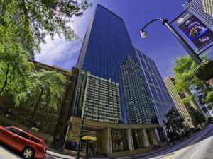 Forex-Impact-Atlanta-GA
