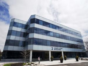 Forex-Impact-Brampton-Ontario