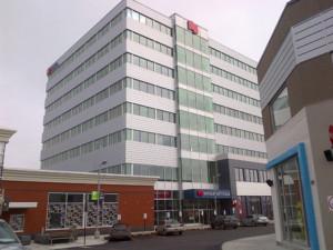 Forex-Impact-Brossard-Quebec