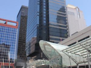 Forex-Impact-Calgary-Alberta
