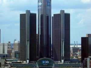 Forex-Impact-Detroit-MI