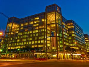 Forex-Impact-District-Of-Columbia-Washington-DC