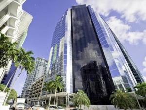 Forex-Impact-Miami-FL