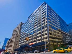 Forex-Impact-New-York-NY
