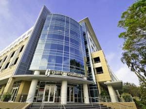 Forex-Impact-Orlando-FL