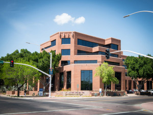 Forex-Impact-Scottsdale-AZ