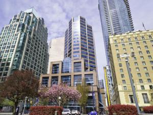 Forex-Impact-Vancouver-British-Columbia